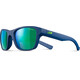 Julbo Reach Spectron 3CF Glasses Children 6-10Y green/blue